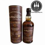 rượu balbvenie