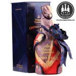 Rượu Chivas 18 năm Vivienne Westwood Edition - douongngoainhap.com