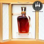 Rượu Johnnie Walker XR 21 Gift Box 2017 - douongngoainhap.com