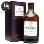 Rượu Macallan 1851