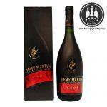Rượu Remy Martin VSOP TO