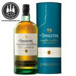 Rượu Singleton 12 năm