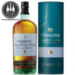 Rượu Singleton 15 năm