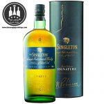 Rượu Singleton Signature - douongngoainhap.com