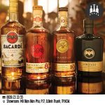 rượu rum