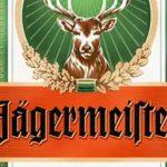cách nhận biết rượu Jagermeister giả