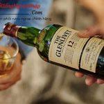 rượu glenlivet 12