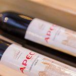 rượu vang đỏ nào ngon nhất