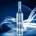 Rượu Belvedere Vodka