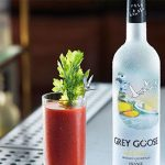 rượu grey goose