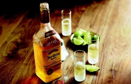 ruou-tequila-1