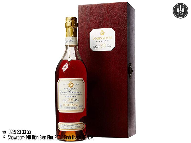 rượu louis royer