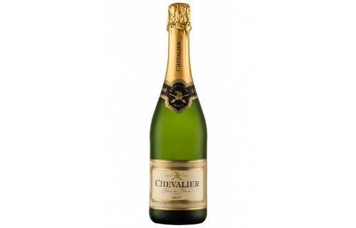 rượu vang pháp Chevalier