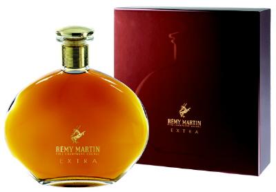 rượu remy martin extra