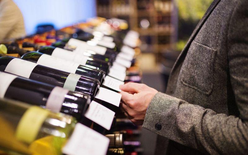 3 cách nhận biết rượu Chivas 12, 18, 21, 25, 38 thật dễ dàng