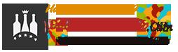 Logo Đồ Uống Ngoại Nhập - Rượu ngoại cao cấp